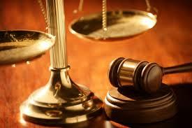 Curso Técnico em Serviços Juridicos