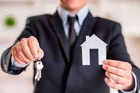 Curso Técnico em Transações Imobiliárias